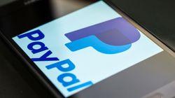 Tunisie: Le dossier Paypal n'est pas encore clos, selon le ministre des