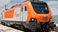 L'ONCF renforce la circulation des trains pour l'Aid Al