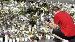 La justice finlandaise identifie le Marocain responsable de l'attaque au couteau de