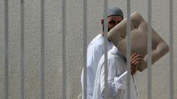 Le Maroc lance un nouveau programme de réinsertion des prisonniers condamnés pour
