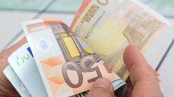Pourquoi l'évolution du niveau des avoirs en devises est si fluctuant? La Banque centrale de Tunisie vous explique