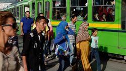 Loin des débats théoriques, comment vivent certains Tunisiens, religieux ou pas, l'inégalité dans