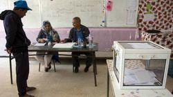 Elections locales: Le corps électoral convoqué pour le 23 novembre