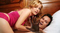 Ce que les femmes trompées doivent savoir sur les maris