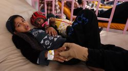 Yémen: plus de 500.000 personnes affectées par le