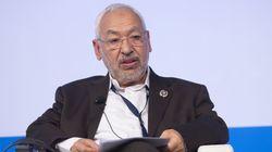 L'appel de Rached Ghannouchi à la mise en place de la loi des awqafs, est-ce vraiment la