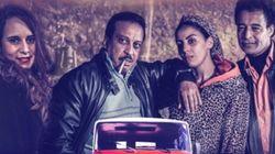 Box office: Le film le plus vu au Maroc depuis le début de l'année