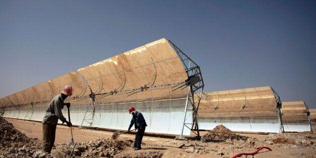 Comment le Maroc peut gagner le pari du développement