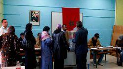 Maroc, le pouvoir