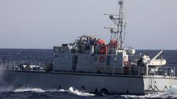 Un pétrolier et sa cargaison illégale saisis en Libye
