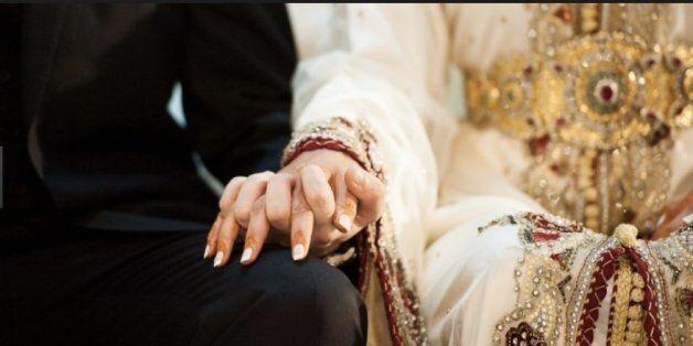datant d'un homme dans un mariage ouvert emplois à des sites de rencontres