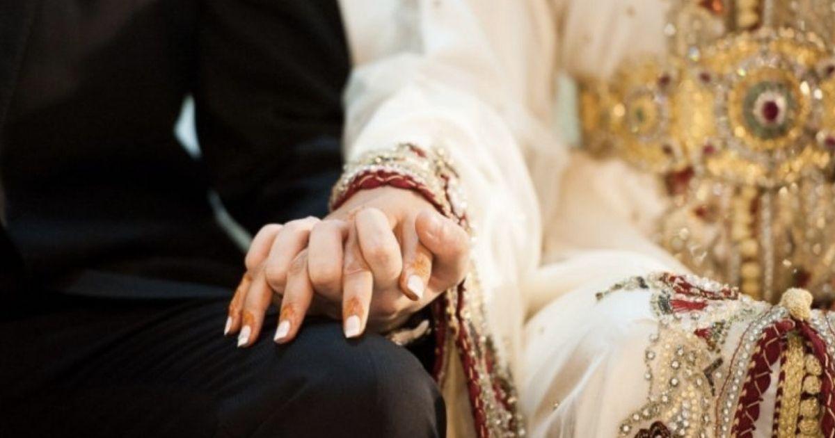 Datant d'un gars qui ne veut pas se marier
