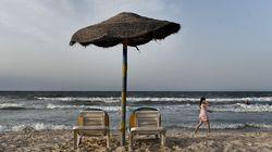 Le budget dédié au nettoyage des plages publiques a quadruplé en une