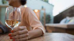 Le vin le plus vieux du monde