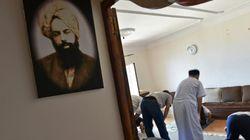 Accusés d'hérésie, les ahmadis d'Algérie prient