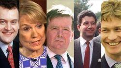 Ils ont côtoyé Diana et vivent de ses secrets dans les médias depuis 20
