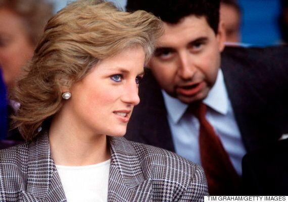 Ils ont côtoyé la princesse Diana et vivent de ses secrets dans les médias depuis 20