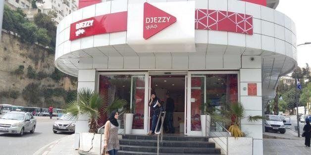 Djezzy offre un bonus de 200% sur ses