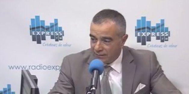 Pour le conseiller économique de Youssef Chahed, 2018 sera