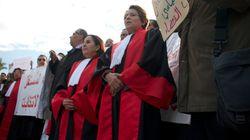 Tunisie: De nouveaux avantages et de nouvelles primes en faveur des