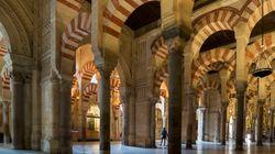 Voici pourquoi les islamistes perçoivent l'Espagne comme un territoire à