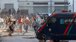 RSF dénonce une couverture du Hirak