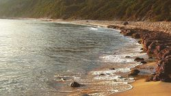 5 destinations sans visa pour les Tunisiens où vous pourrez profiter des plus belles plages