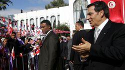Tunisie: Les fraudes électorales sous la dictature au menu d'auditions