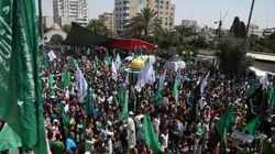 Terrorisme: la justice européenne maintient le Hamas palestinien sur la liste de