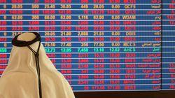 Plainte du Qatar à l'OMC contre le blocus imposé par ses