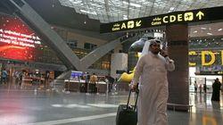 Le Qatar supprime les visas d'entrée pour 80