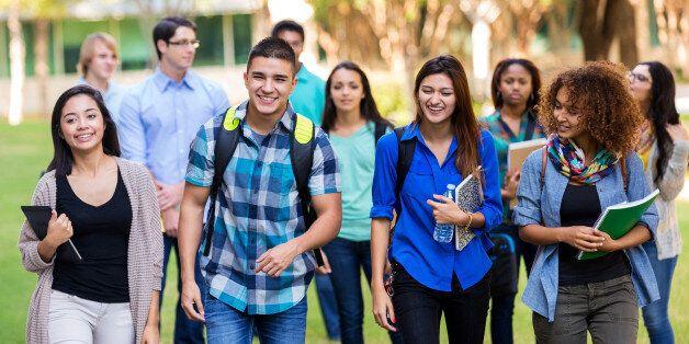 L'Union pour la Méditerranée encourage les stages internationaux pour étudiants de la