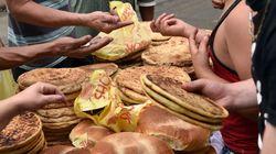 Plus de 2.800 cas d'intoxications alimentaires enregistrés durant le 1er semestre