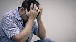 9 attitudes à adopter face à quelqu'un qui souffre de maladie
