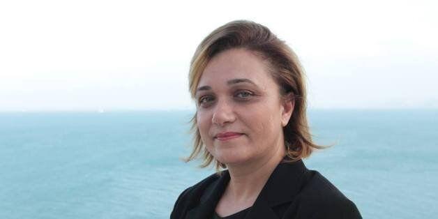 La députée Leila Chettaoui demande à la présidence de la République et du gouvernement de s'expliquer...