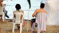 La crise de l'institution du mariage en Tunisie à travers quelques chiffres