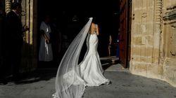 Que pense-t-on des femmes divorcées dans le monde arabe? Réponses dans ce micro-trottoir