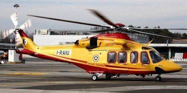 La DGPC mobilise ses unités aériennes pour circonscrire les feux de