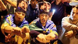 Hirak: Une nouvelle preuve retarde l'audition de