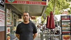 Un Algérien trouve 77 000 euros à Palma et les restitue à la