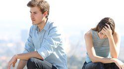 Six femmes ayant vécu une relation adultère racontent ce que cela fait d'être