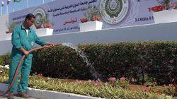 La situation hydrique de la Tunisie est alarmante selon Raoudha Gafrej, experte en gestion des ressources en