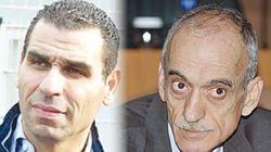 FAF-LFP: Le torchon brûle entre Zetchi et