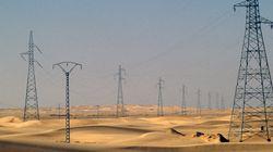 Canicule: Le record de la consommation électrique battu pour la deuxième journée