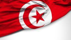 Ces 3 Tunisiens figurent parmi les 50 personnalités arabes les plus influentes pour l'année 2017, selon le magazine