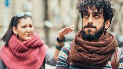 8 signes que vous allez rompre avec votre