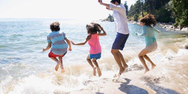 10 mythes (et réalités) sur les vacances en