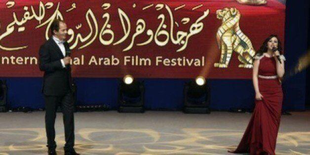 FIOFA d'Oran : 31 films arabes en course pour le