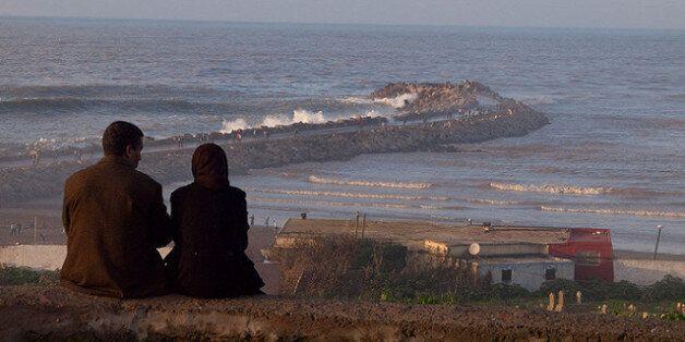 Les couples marocains et la perte de la sensualité après le