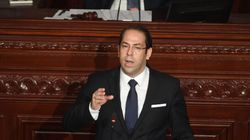 Youssef Chahed promet d'oeuvrer à la réalisation de l'égalité hommes/femmes en évoquant un